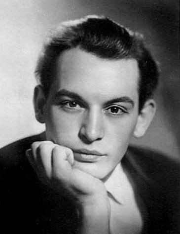Василий Лановой 1934 года рождения