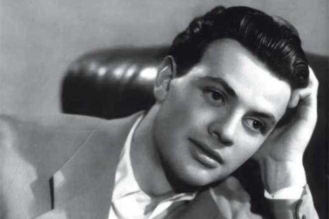 Александр Ширвиндт 1934 года рождения