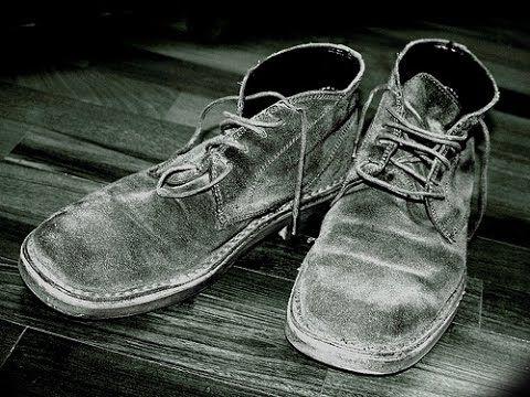 К чему снится старая обувь?