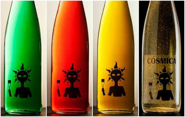Коллекция вин Bodegas y Viñedos Amaya