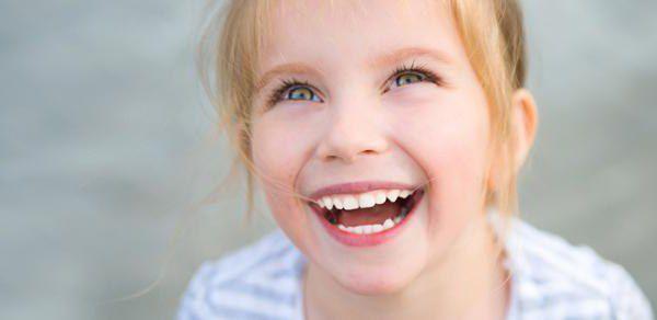 Улыбки наших детей 1 июня в международный день их защиты в фотографиях