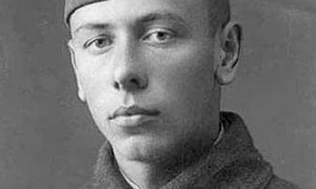 Анатолий Папанов 1922 года рождения