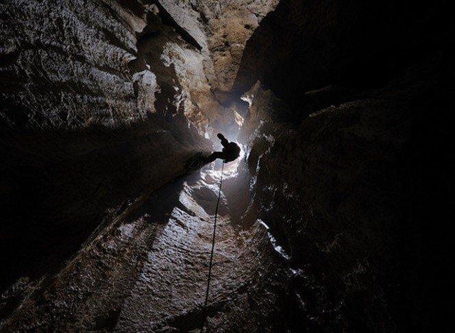 ПещераМирольда