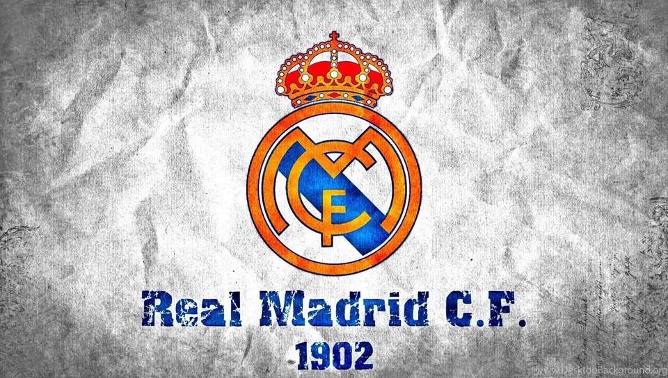 Реал (футбол)