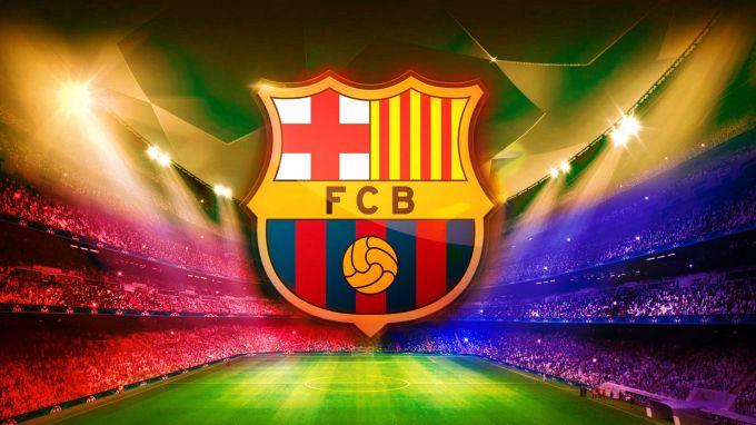Барселона (футбол)