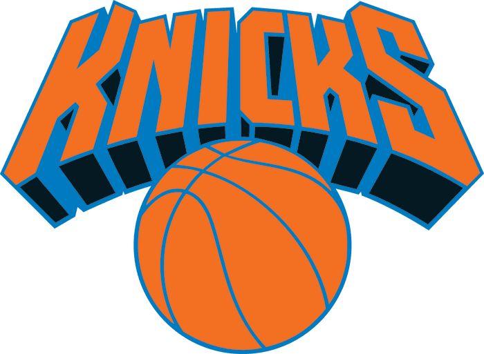 New York Knickerbockers (баскетбол)