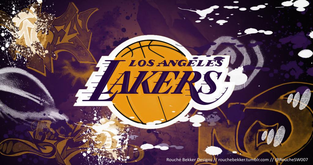 Los Angeles Lakers (баскетбол)