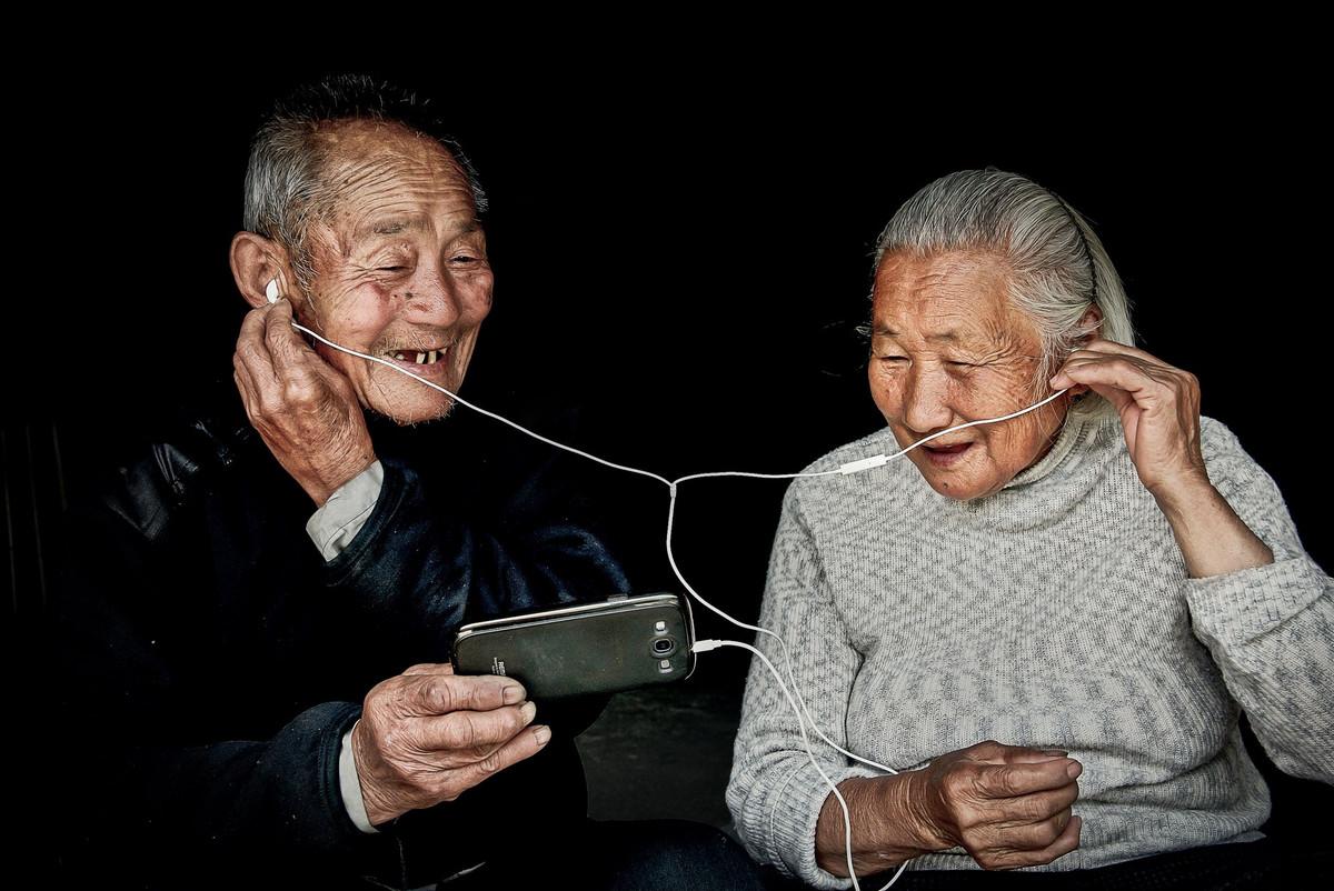 Делиться Автор фото: Чжунхуа Ян.