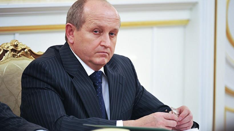 Евгений Забарчук