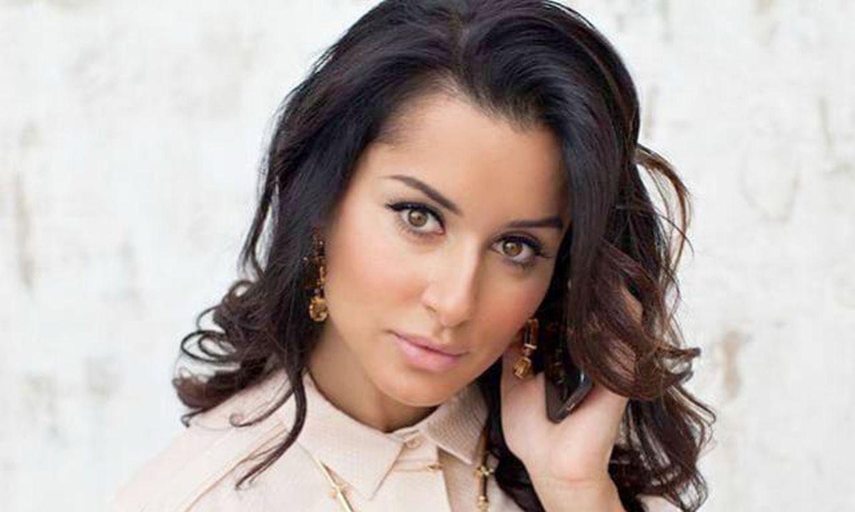 «Минус 15 лет!» Тина Канделаки подробно рассказала, какие процедуры делает у косметолога