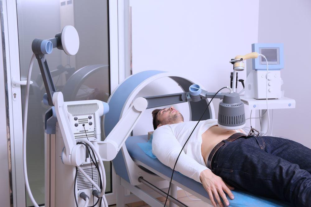 Физиотерапия и альтернативная медицина лечения цистита