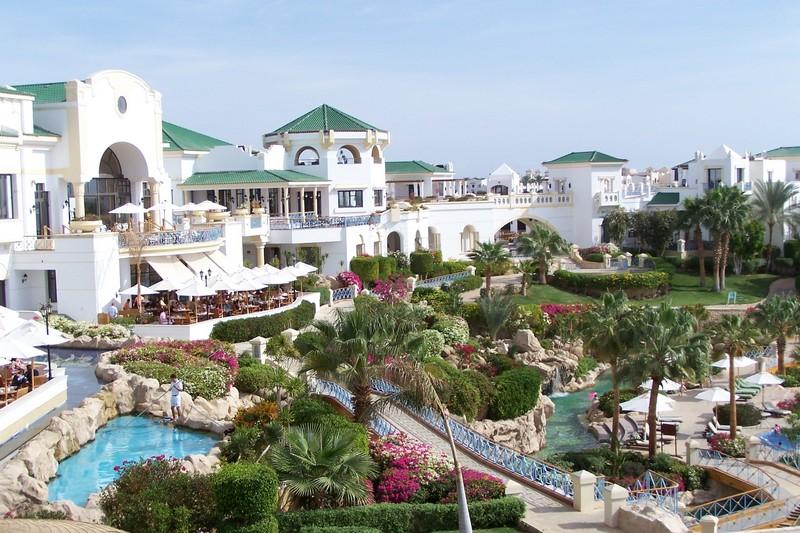 Dessole Royal Rojana Resort 5