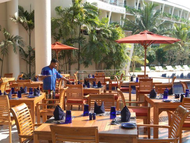 Eden Resort SPA 5*