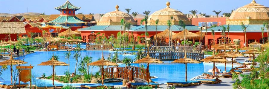 Jungle Aqua Park4
