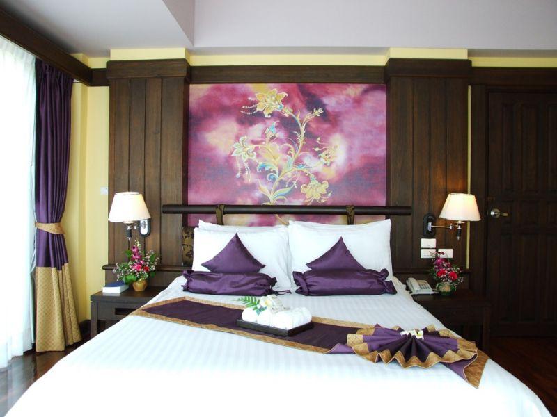Sarita Chalet Spa Hotel 3