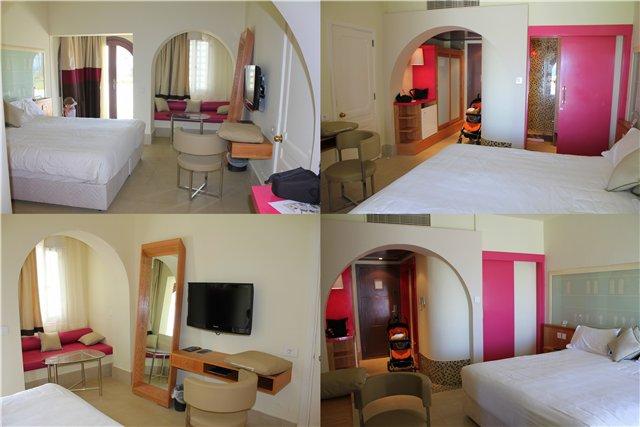 отель Mercure 4*