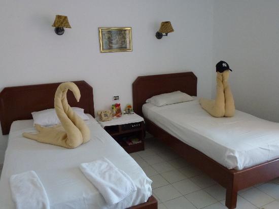 Бейрут Отель Хургада