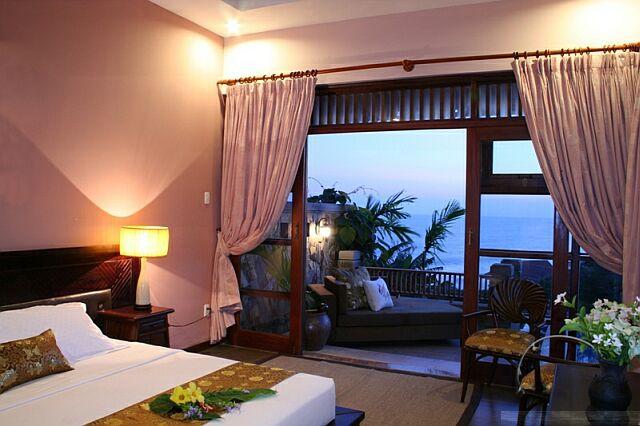 Romana Resort Spa 4