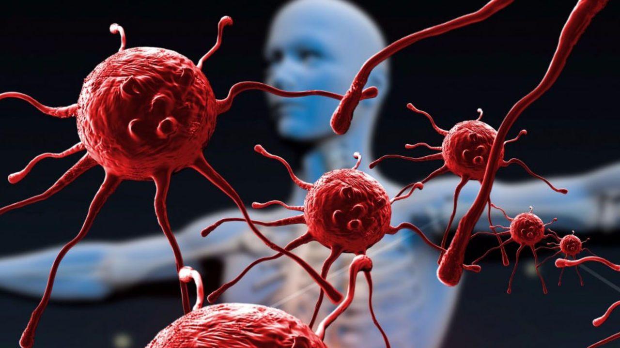 ВИЧ создали США