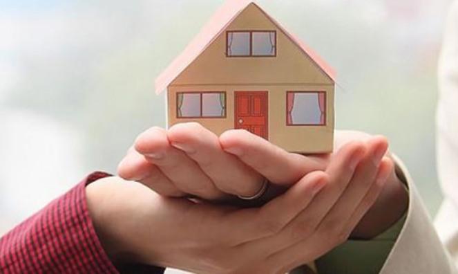 Завещание совместно нажитого имущества