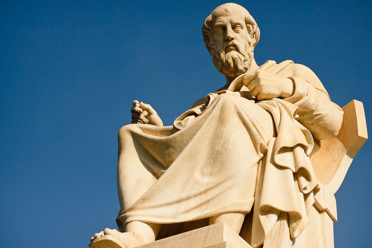 Платон (Platon), биография