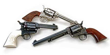 Colt2000, Кольт Олл Американ 2000