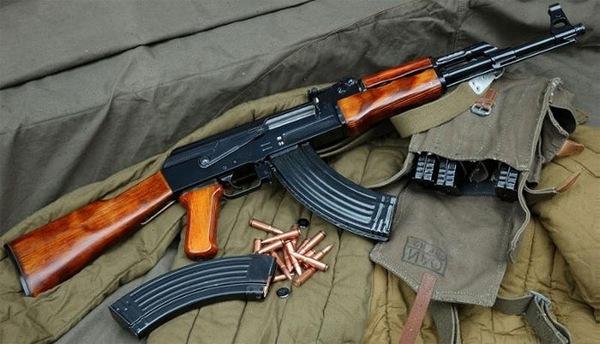 ak 47, автомат калашникова, акм, ак47