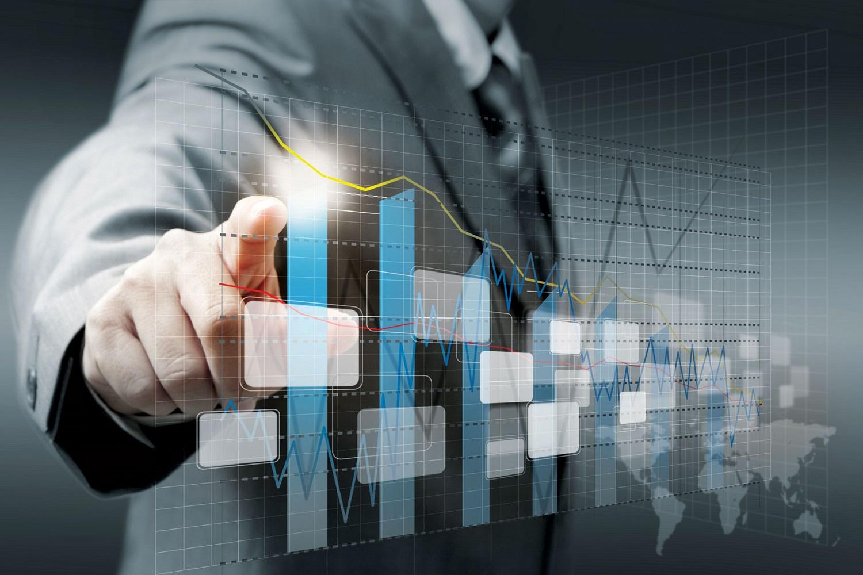 Торги, экономика, расчеты, учет