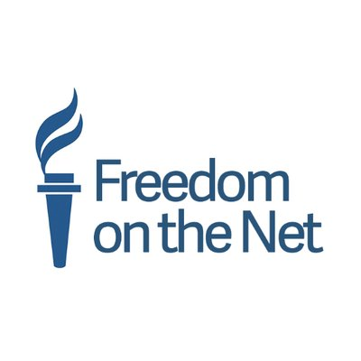 Freedom on the Net