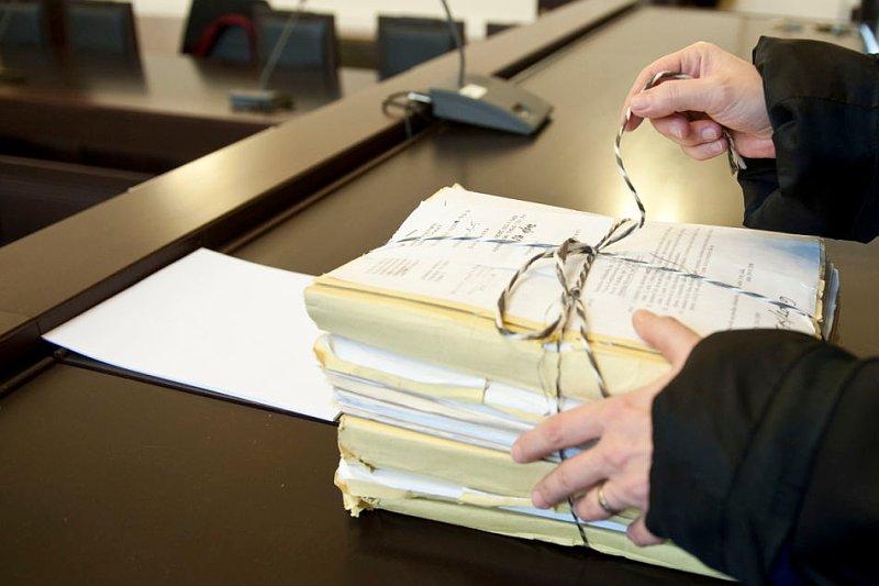 Какие доказательства можно предоставить в суд