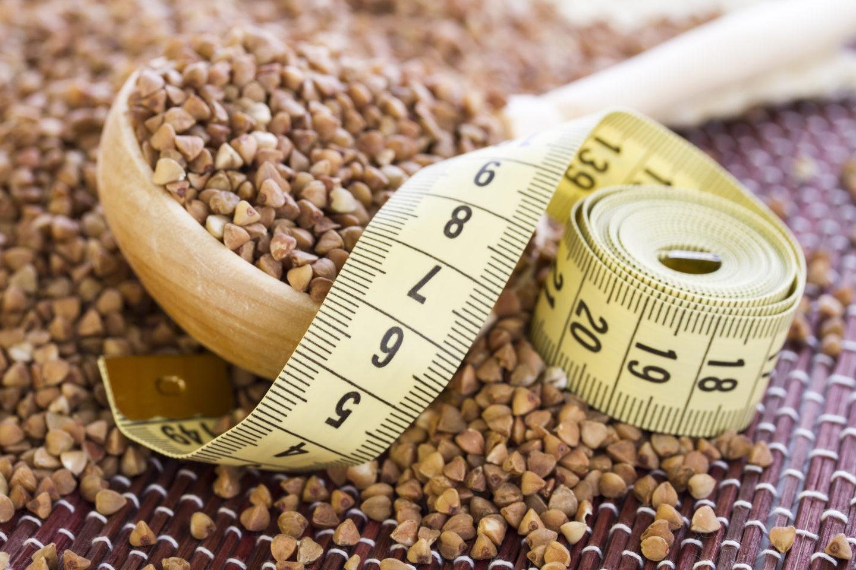 Диета Форум Гречка. Монодиета. Гречневая диета. Результаты. Гречневая диета отзывы врачей. Легкая диета