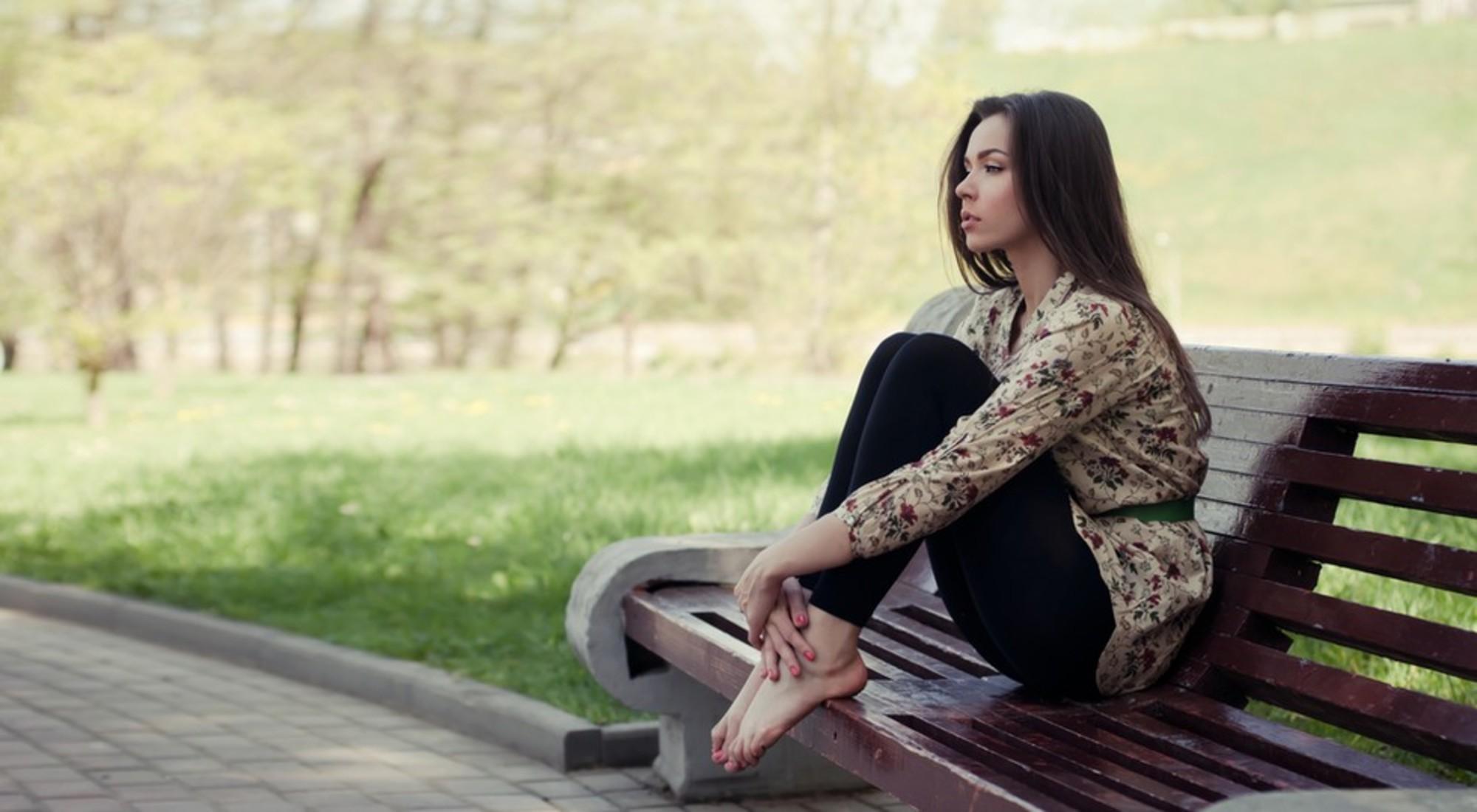 избавиться от одиночества