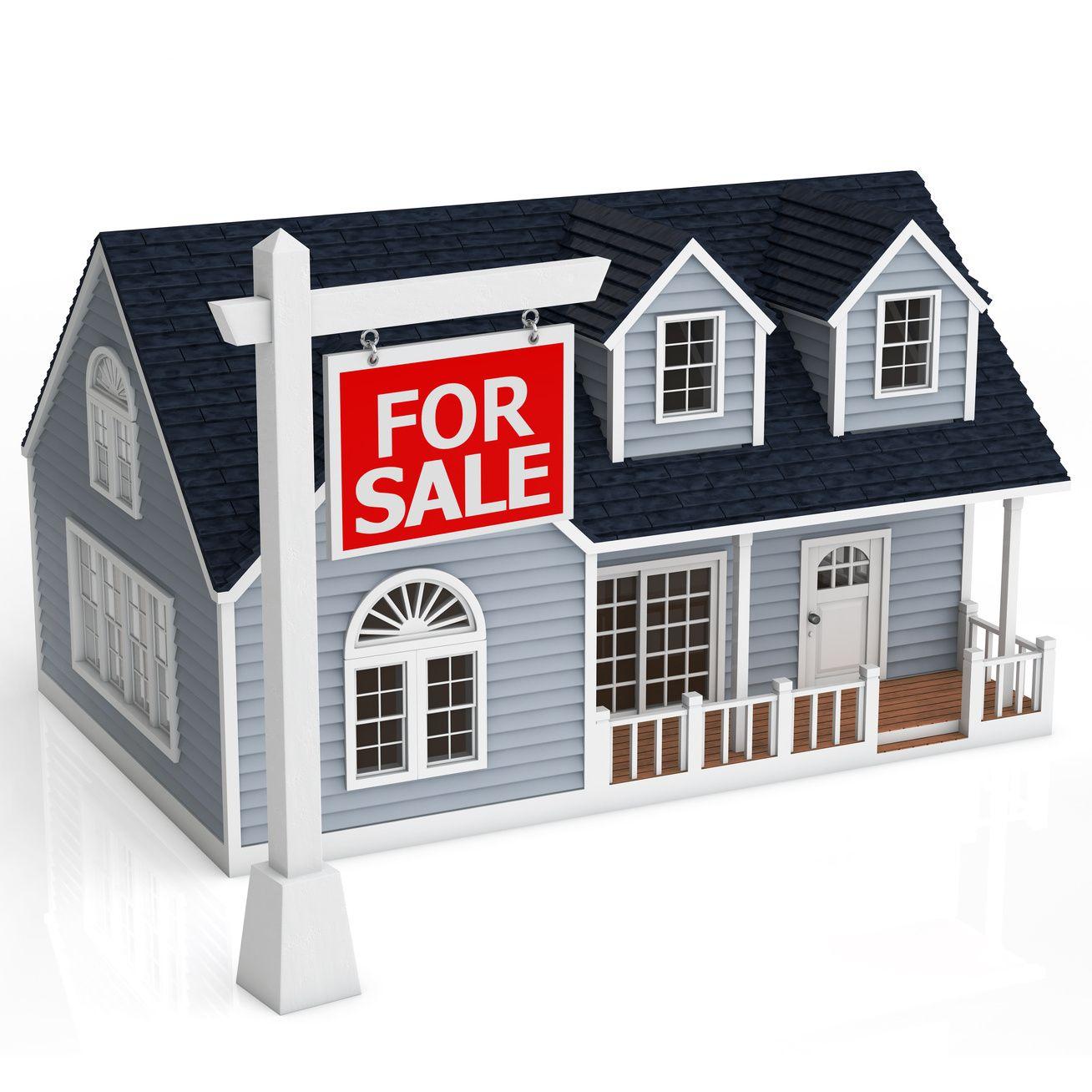Какие факторы влияют на цену жилья