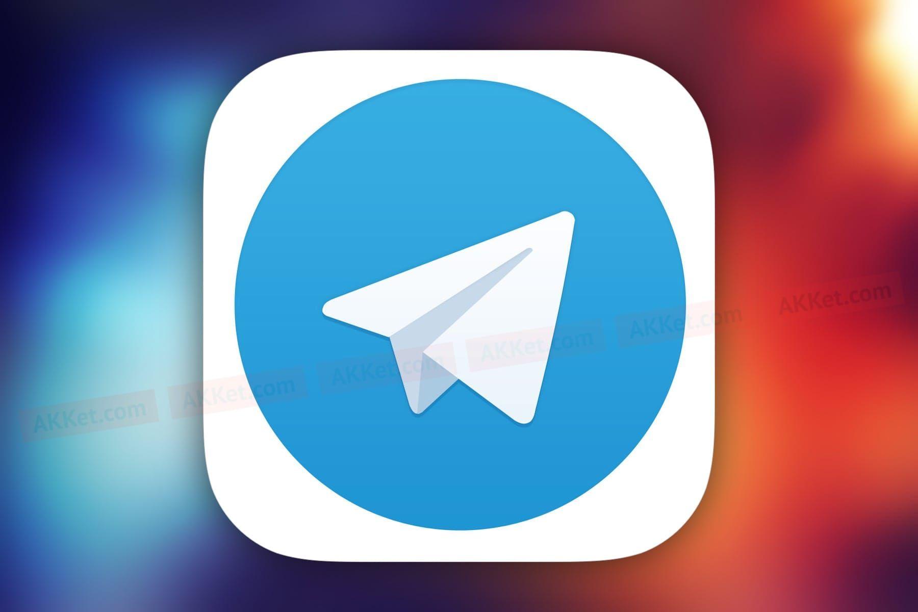 scommesse gruppo live telegram
