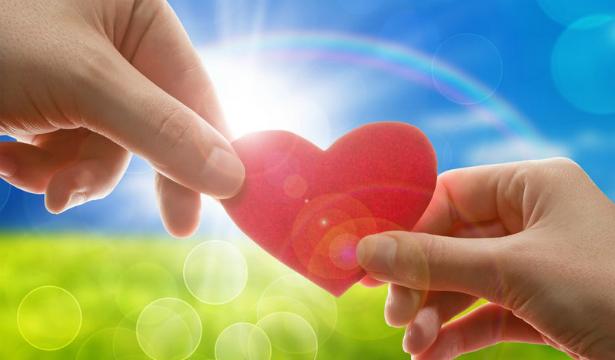 Что такое любовь и ее виды в мире