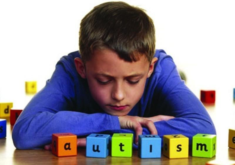 Экстази поможет при лечении аутизма