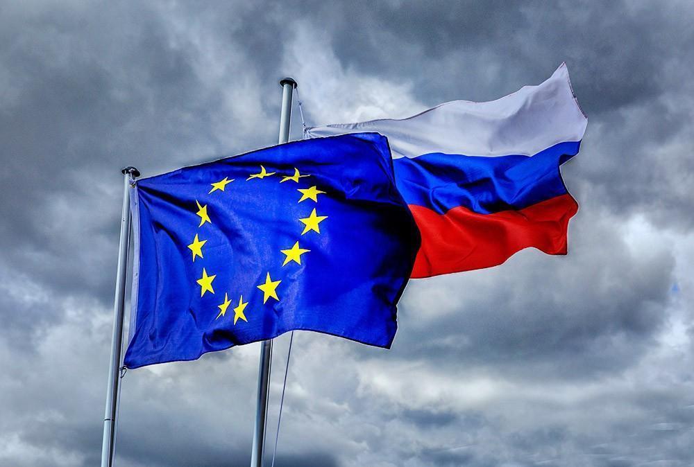 Евросоюз на полгода продлил санкции в отношении России до 15 марта 2019