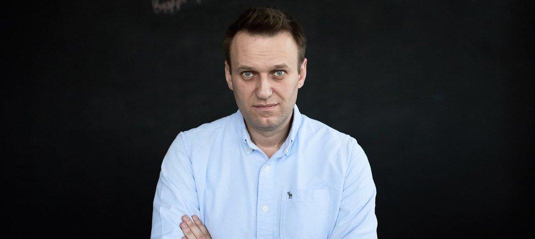 ФБК Навального поддержал сторонников оплатив все штрафы за митинг в Екатеринбурге