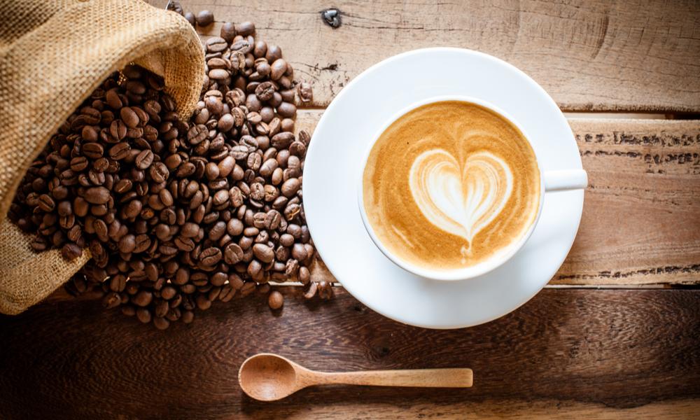 Кофе снижает риск диабета