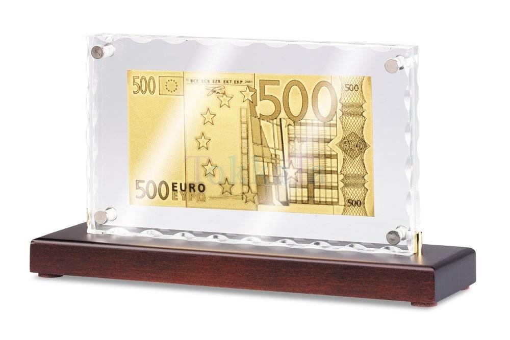 Покупки в интернет магазинах за границей свыше 500 евро обложат налогом