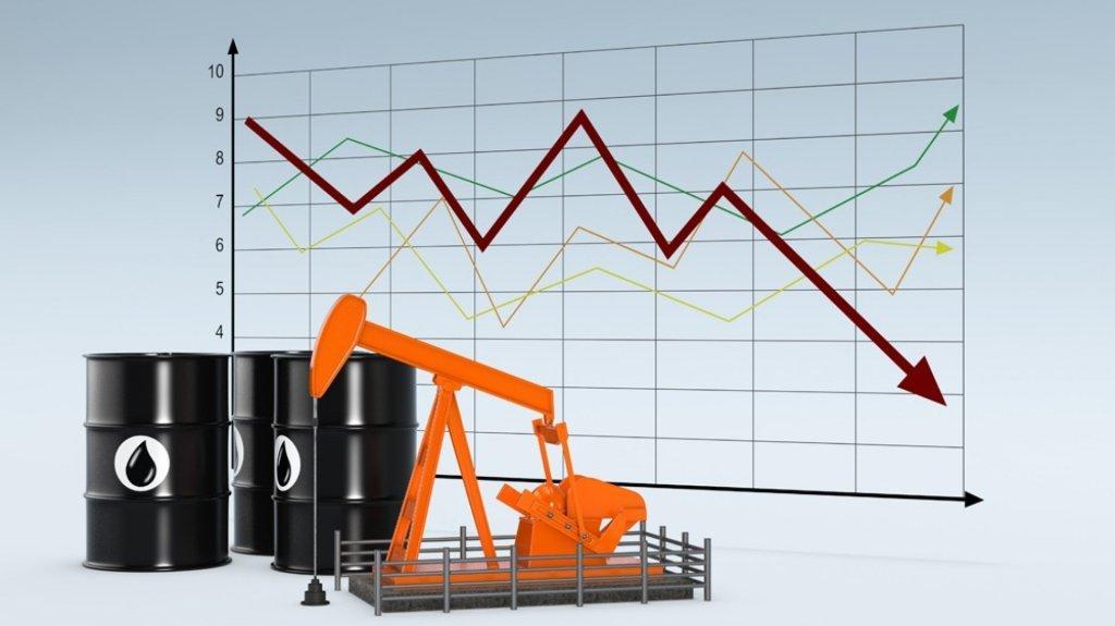 США повысили прогноз объема добычи нефти в стране