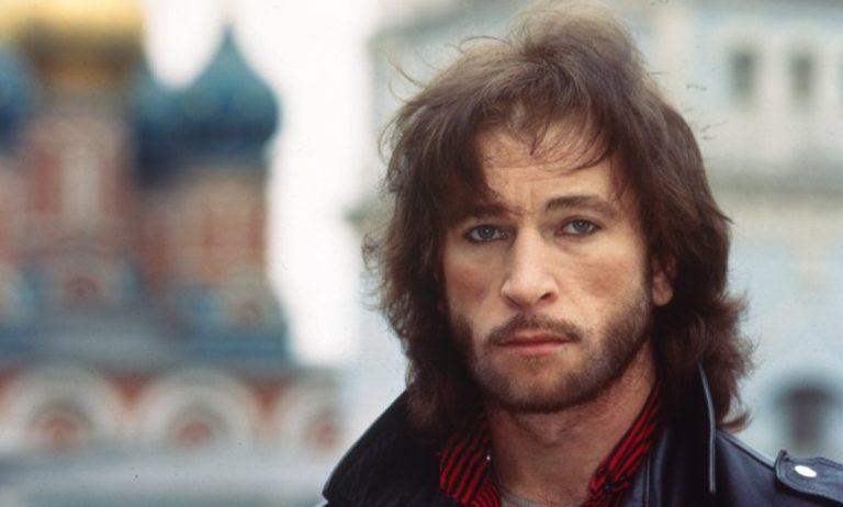 Возобновлено расследование уголовного дела об убийстве музыканта Игоря Талькова