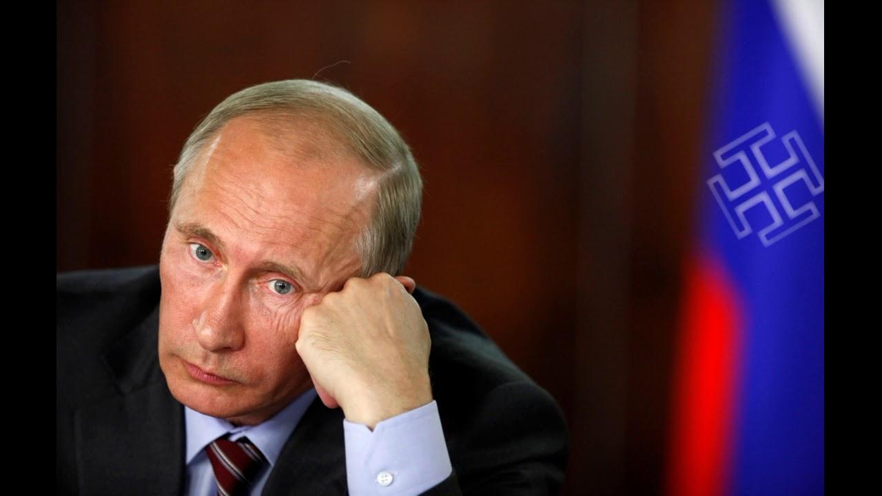 """Сколько российских денег Путин """"потерял"""" в Венесуэле, что еще всплывет"""