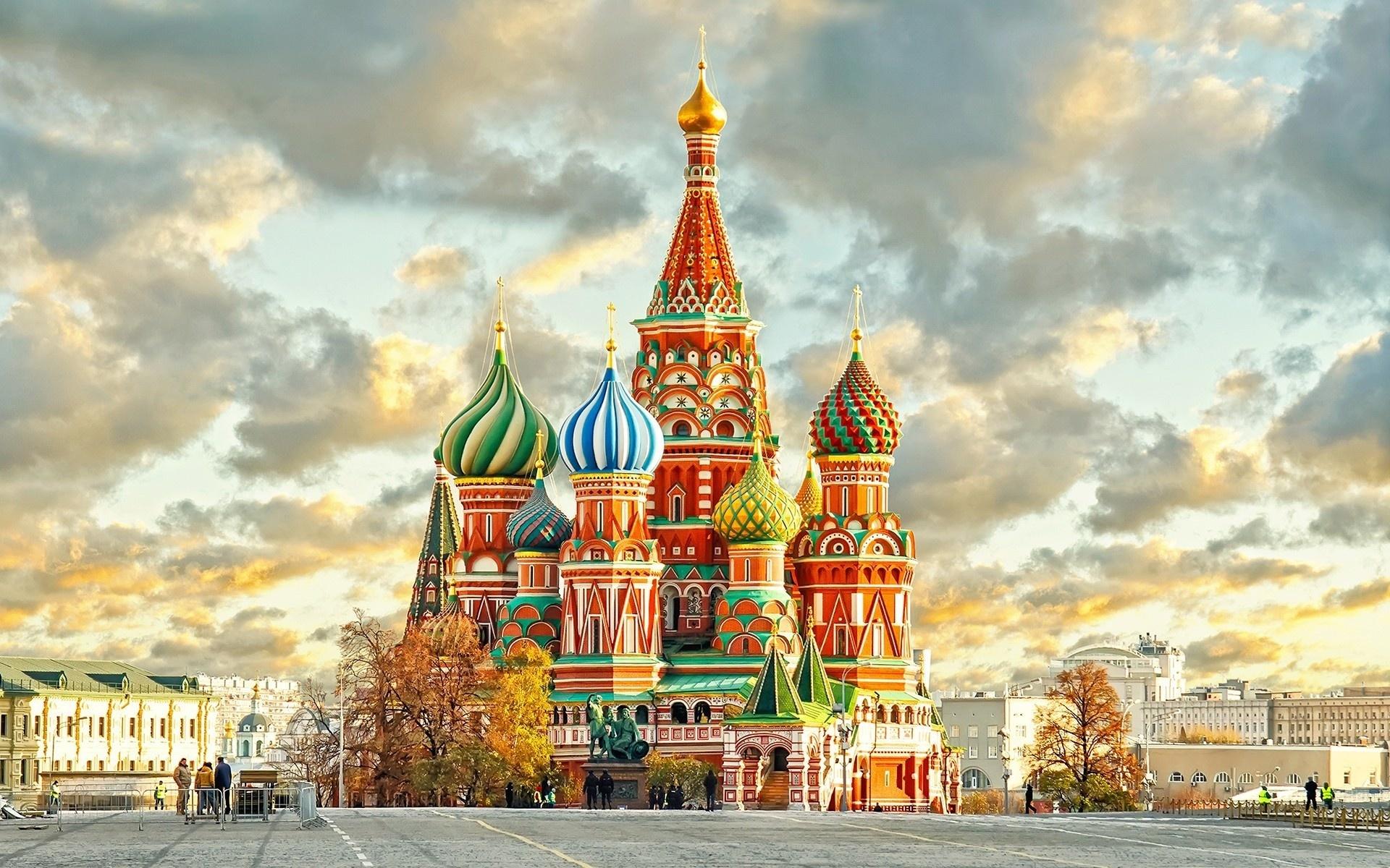 Именины по православному календарю