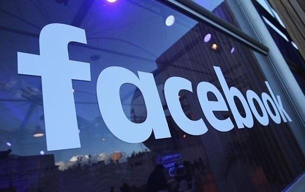 Facebook и Instagram судятся с компаниями из Китая