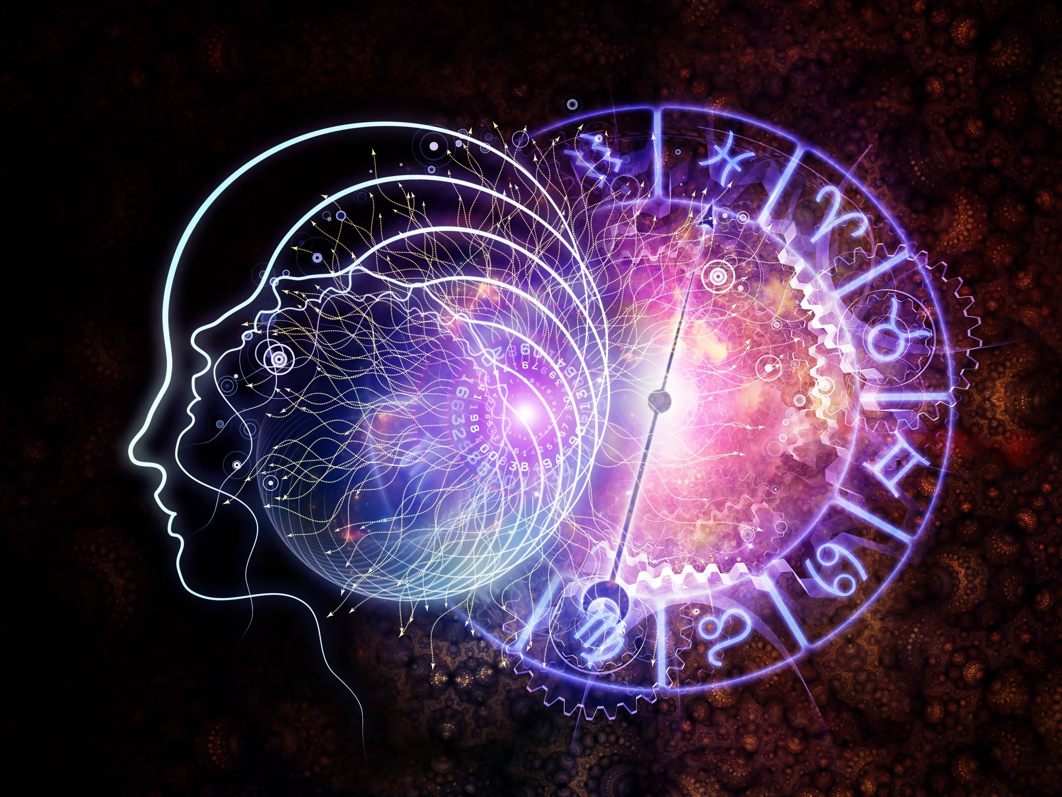 Энергетика знака зодиака