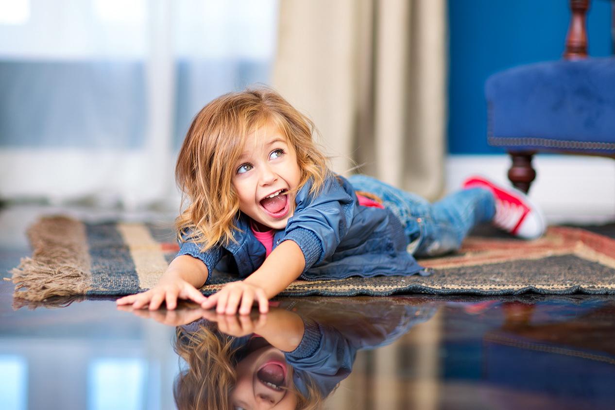 Как нельзя воспитывать девочку: чего стоит избегать и чему стоит уделить внимание