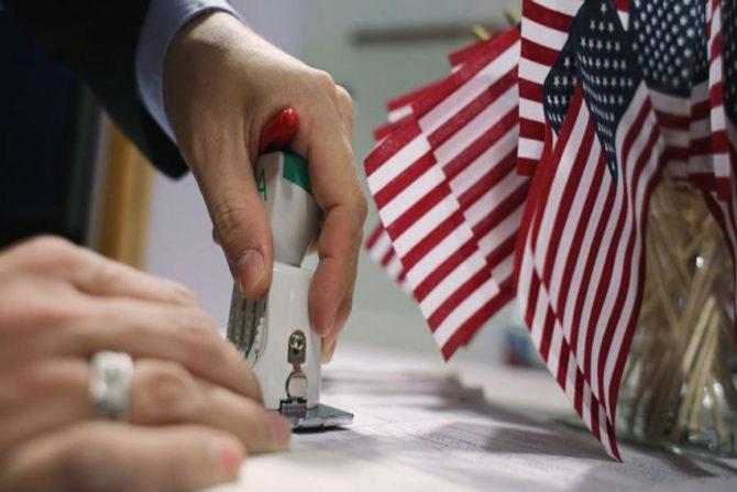 США ужесточат процедуру получения виз