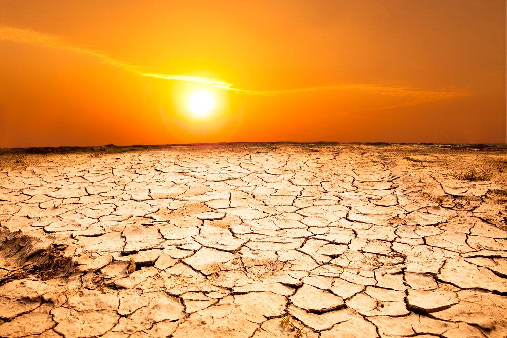 Ученые из США предсказали катастрофическое усиление жары на планете