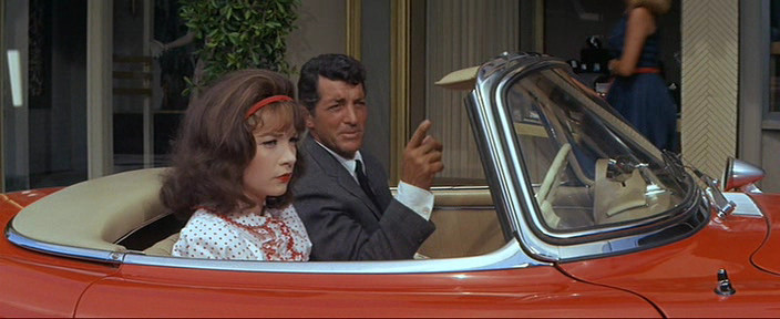 Так держать (1964)
